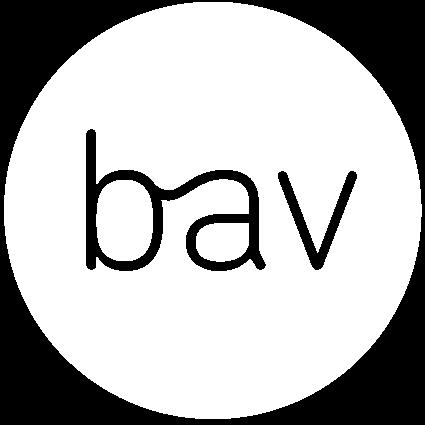 bav-arhitekti.si